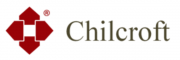 Chilcroft